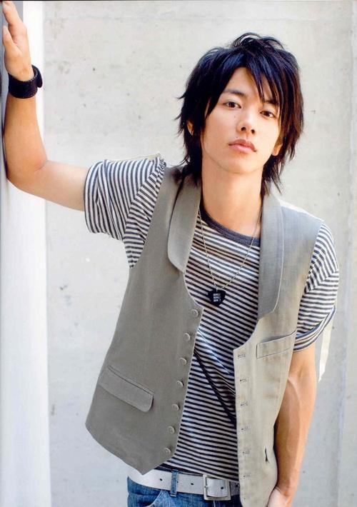 Bisous ou pas ?? - Page 4 Takeru_sato_den-o